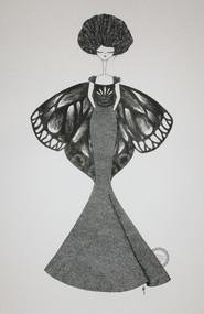 Motyl I