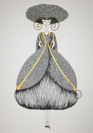 Pani Żukowa II