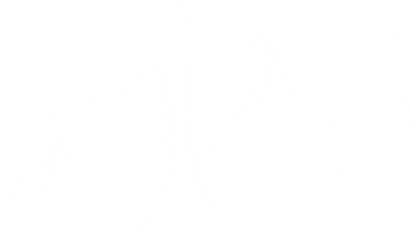 Logo%2520def%2520BE%2520geen%2520achterg