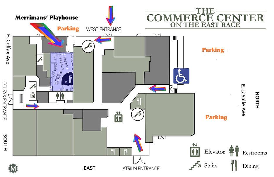 COMMERCE CENTER MAP-Merrimans Playhouse.jpg