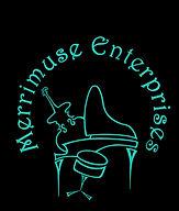 Merrimuse Enterprises Logo-turquoise.jpg