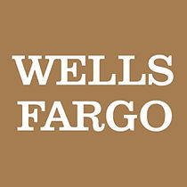 wf-logo2.jpg
