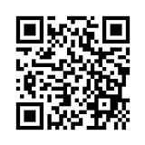 QRcode-merrimansplayhouse.png