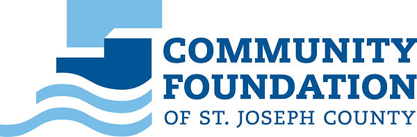 Community Foundation logo_rgb.jpg