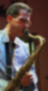 Merrimans-20121217019-XL_edited_edited_e