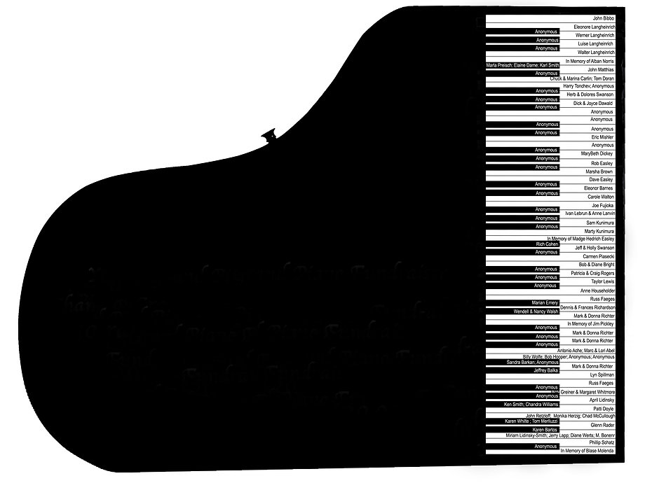 Grand Piano Image for Plaque.jpg