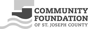 community-fdtn-st-joseph-cty-logo-rgb_or