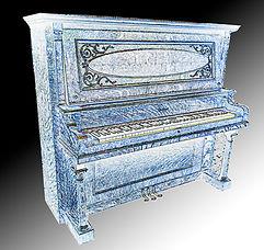 -Merrimans_Complete_Piano_Service-2020-0
