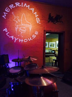 Playhouse drums.jpg