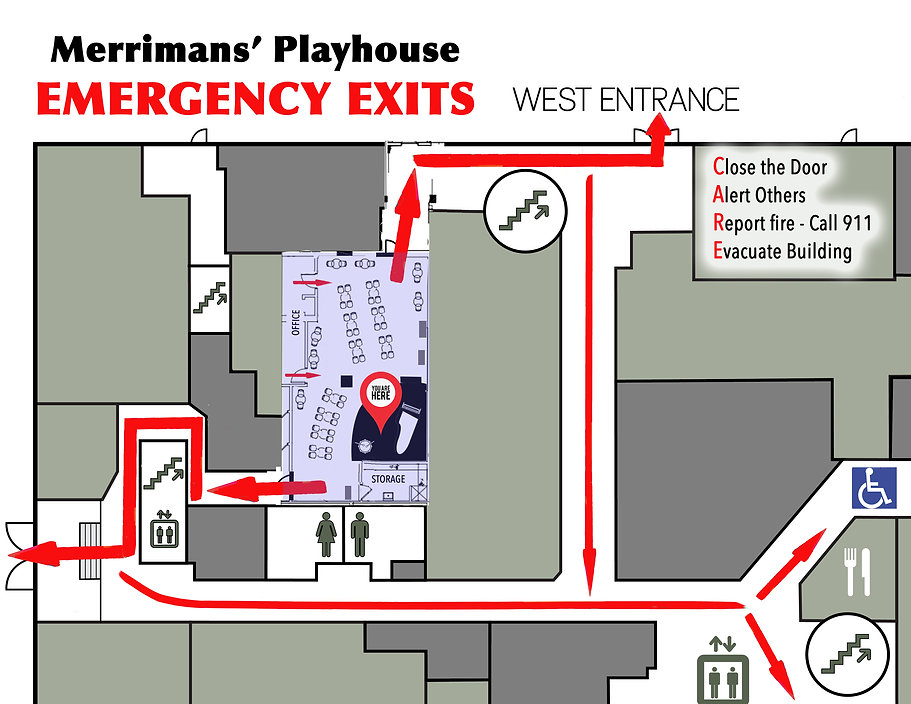 COMMERCE CENTER MAP-Merrimans Playhouse- FIRE EXITS.jpg