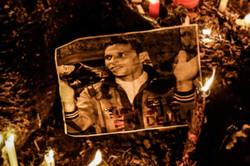 Bouazizi