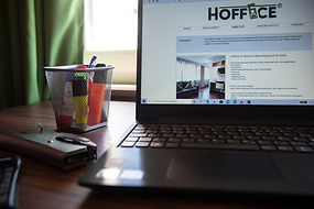 Hoffice_BFro_157_a.jpg