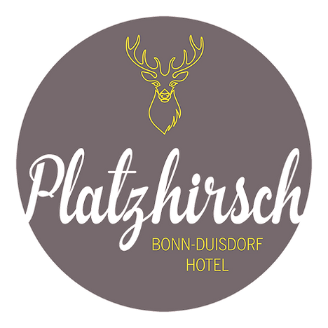 Logo_Platzhirsch_FINAL_transparent_edite