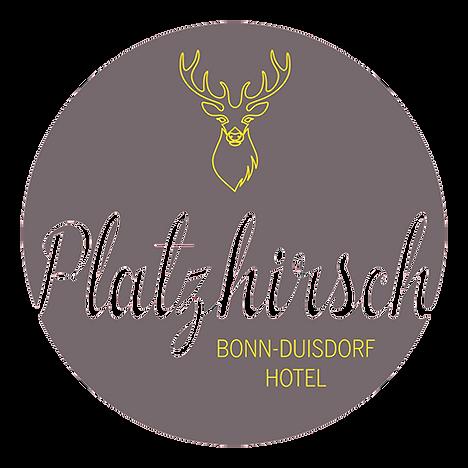 Logo_Platzhirsch_FINAL_transparent_edite