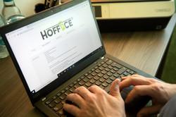 Hoffice_BFro_062