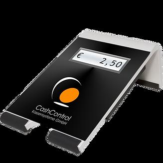 CashControl-Kassensystem_KeyCard_Leser_E