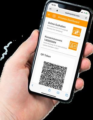 CashControl_Kassensystem_Iphone_User.png