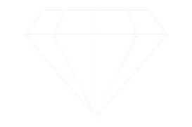 White Diamond Logo.png