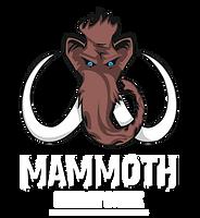 logo mammoth.png