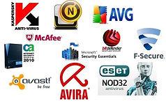 antivirus logo.jpg