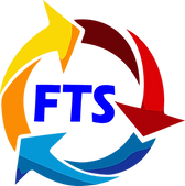 FTS%20LOGO2014A_edited.png