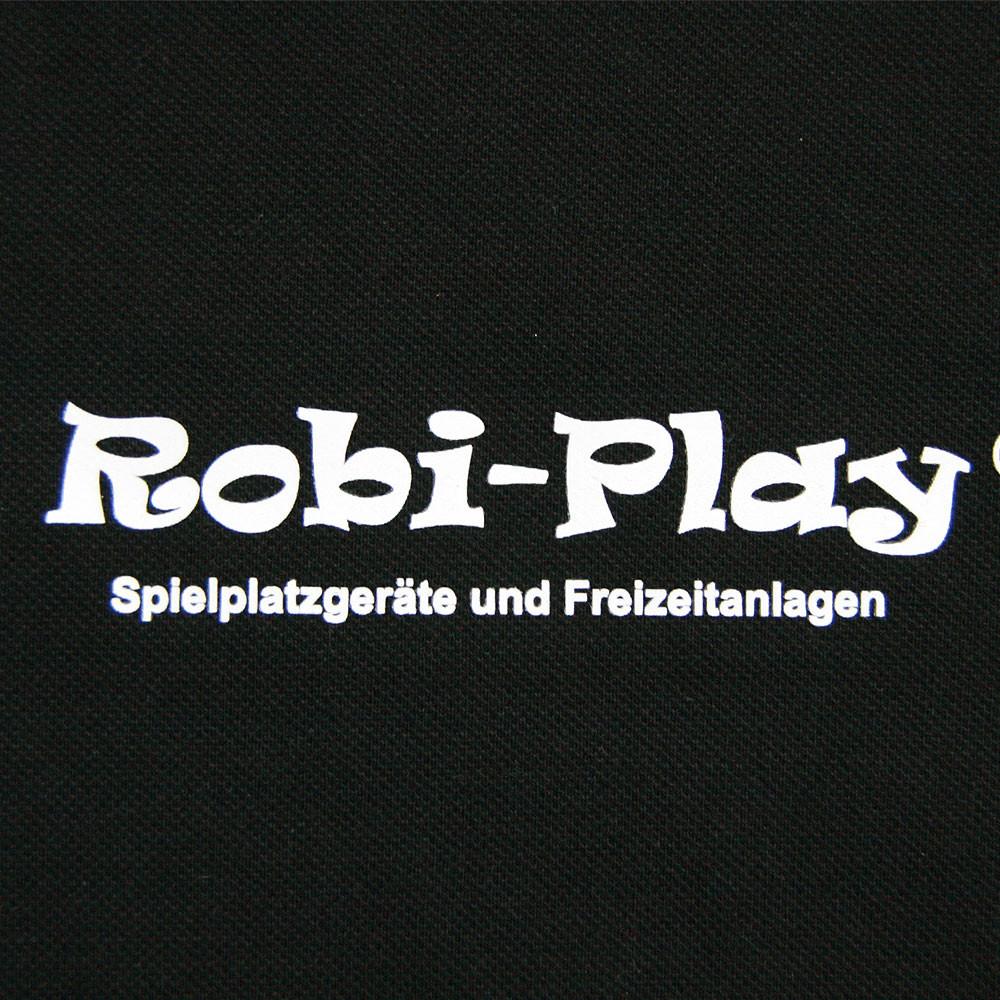 Transferdruck_Robi_Play.jpg