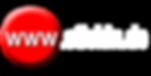 Stickin-Logo.png