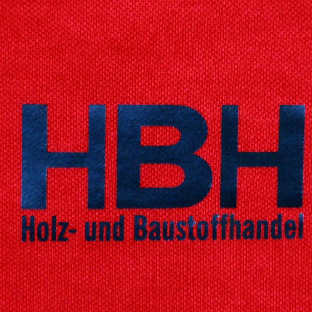 Transferdruck_HBH.jpg