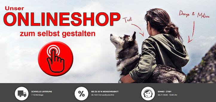 Stickin24_Hundesport_Onlineshop