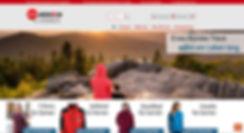 Startbild_Stickin_Onlineshop-Stickin24.j