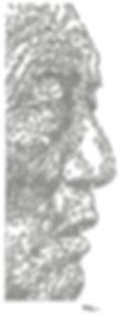 Pocahontas 7 FINAL small.jpg
