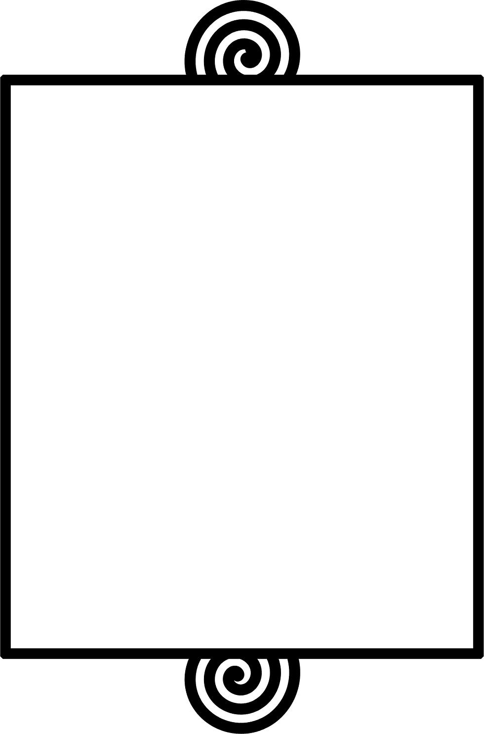 Drawing box2.png