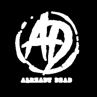 AlreadyDeadLogo-Full-Transparent.png