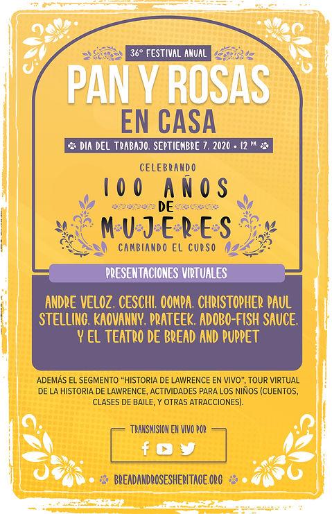 100-Years-of-Women-Spanish.jpg