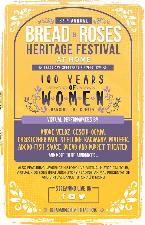 100-Years-of-Women.jpg