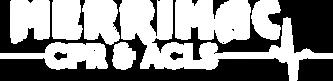 Merrimack CPR & ACLS Logo.png
