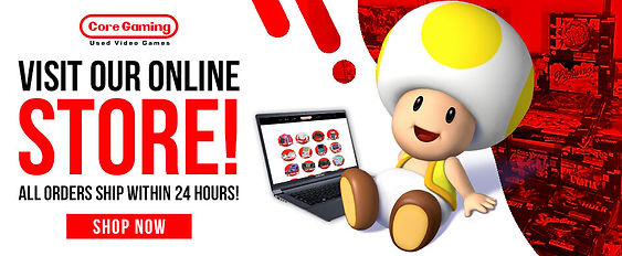 OnlineStoreBanner.jpg