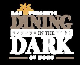 LAB-DiningInTheDark-Logo-Reverse.png