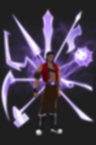 alexzanderchris_12 (5).png