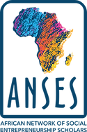 Anses-Logo.png
