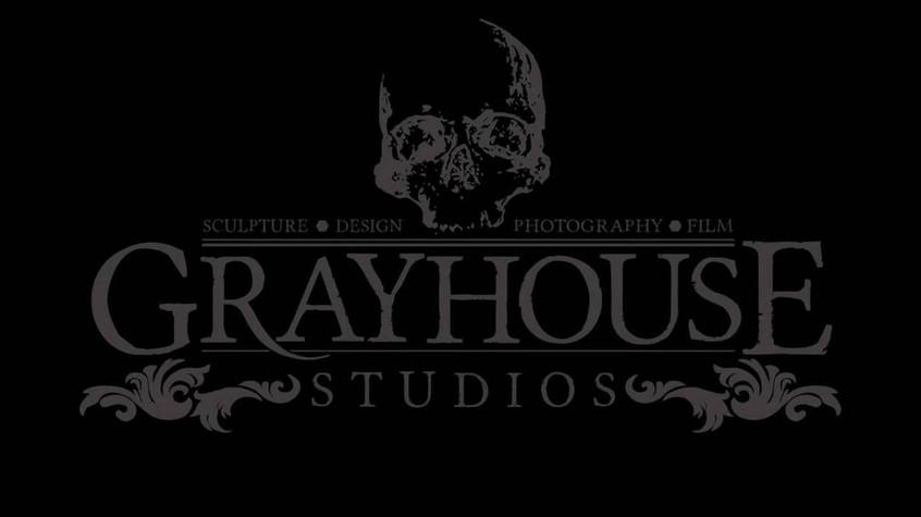 GRAYHOUSE STUDIOS TRAILER