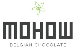 Opgekuisd logo MOHOW.PNG