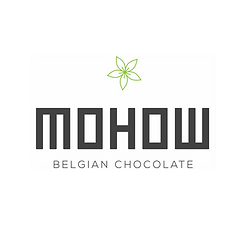 MOHOW packaging - logo CMYK.png