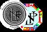 Society NLP .png