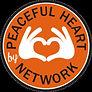 PHN logo.jpeg