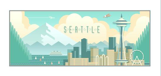 Seattle_HorzSM.jpg