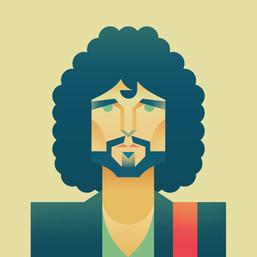 Fleetwood Mac - Lindsey