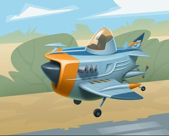 Swift Jet