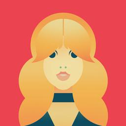 Fleetwood Mac - Stevie