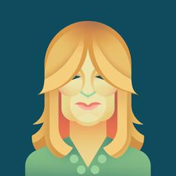 Fleetwood Mac - Christine